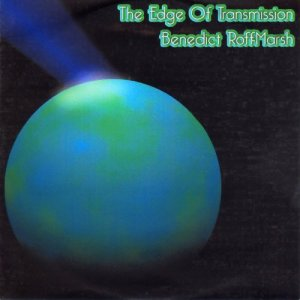 The Edge Of Transmission