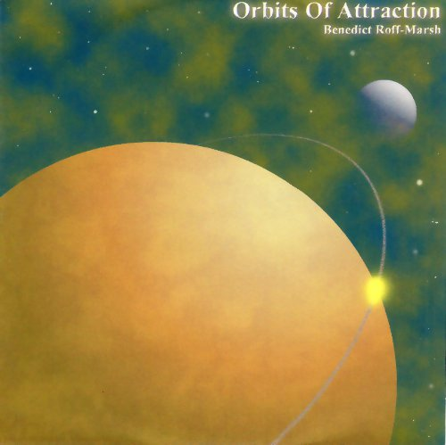 Orbits Of Attraction