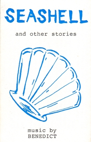 Seashell & other stories