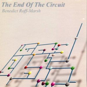 The End Of The Circuit