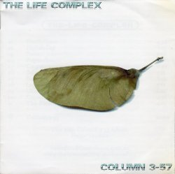 The Life Complex
