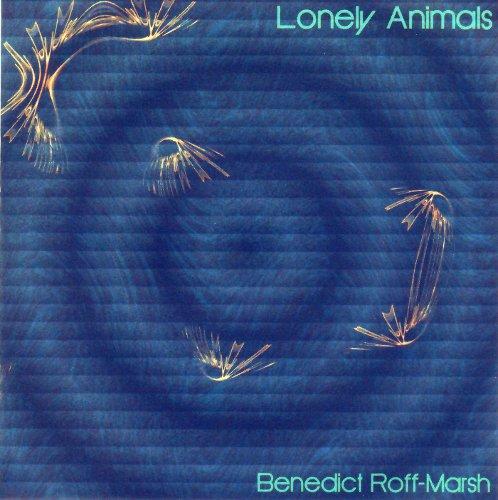 Lonely Animals