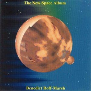 The New Space Album