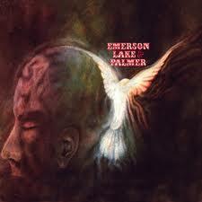 ELP - Emerson Lake & Palmer