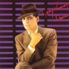 Gary Numan - Dance