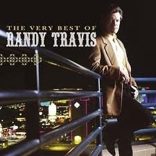 Randy Travis - The Very Best Of