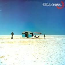 Cold Chisel - Circus Animals