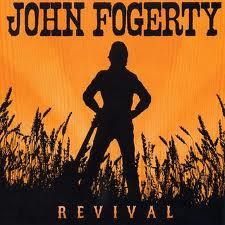 John Fogerty - Revival