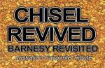 Chisel Revived poster