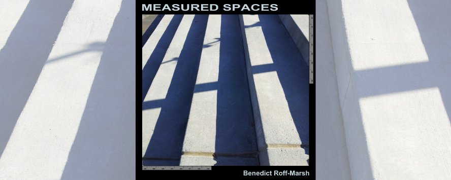 Measured Spaces
