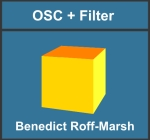 OSC + Filter