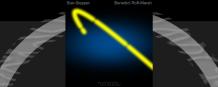 Star-Stepper