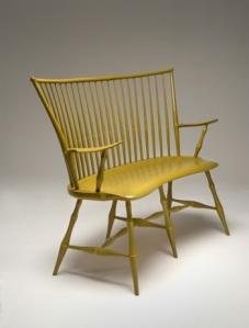 Peter Galbert Chair
