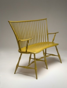 Peter Galbert Chair