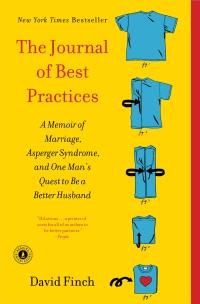 journal-of-best-practices