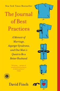 journal-of-best-practices