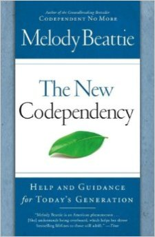 Melody Beattie - The New Codepedency