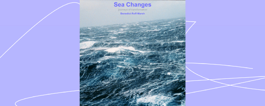 Sea Changes - Banner