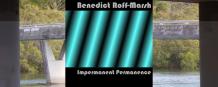 Impermanent Permanence