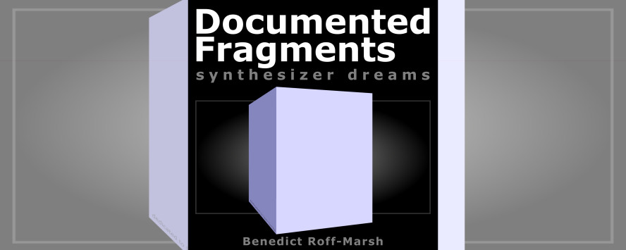 Documented Fragments Banner