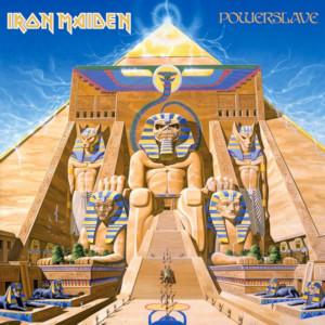 Iron_Maiden_-_Powerslave