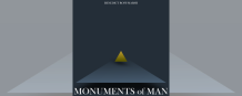 Monuments of Man Banner