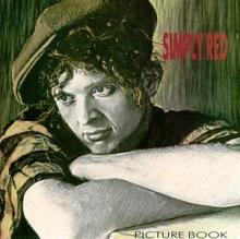 picturebooksimplyredalbumcover