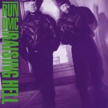 run-d-m-c