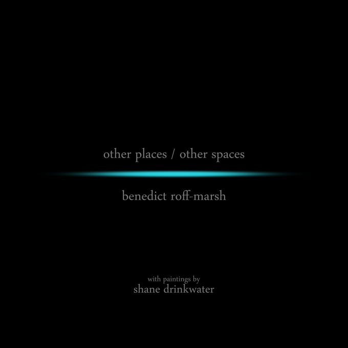 other-places-alt-front-cover