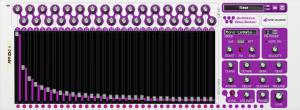 additiveoscillator