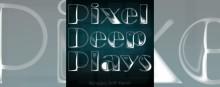 pixel-deep-wp-banner