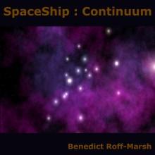 spaceship-continuum-cover