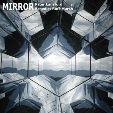 Mirror Cover C
