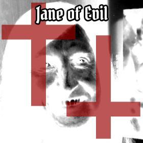 Jane of Evil