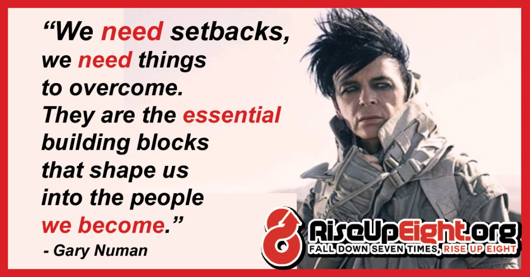 Gary-Numan-Rise-Up-Eight