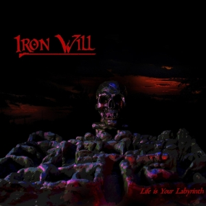 IronWill-LifeIsYourLabyrinth
