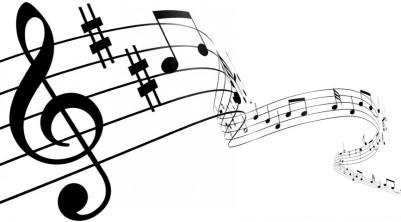 musikquiz.jpg
