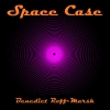 Space Case Cover 2