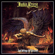 220px-sad_wings_of_destiny_cover