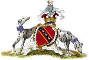 edgcumbe_earlofmountedgcumbe_heraldicachievement