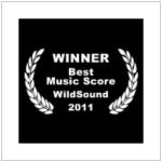 Wildsound 2011 Music Award