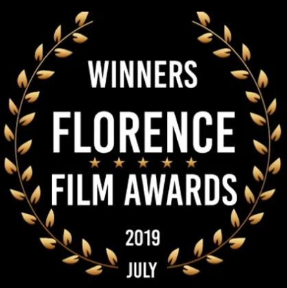 Florence Film Award - Best Super Short Film July 2019
