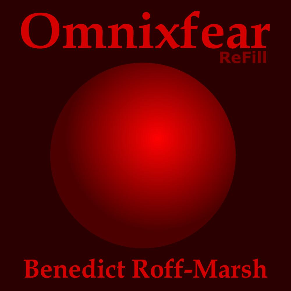 Omnixfear ReFill